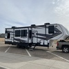 RV for Sale: 2019 MOMENTUM M-CLASS 328M