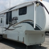 RV for Sale: 2009 Everest 345S