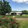 Mobile Home for Sale: Double-Wide, Manufactured - Westfield, NC, Westfield, NC