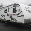 RV for Sale: 2011 PASSPORT
