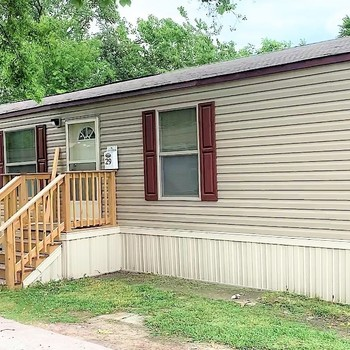 Wondrous Mobile Home Parks For Sale Near Crosby Tx Interior Design Ideas Inesswwsoteloinfo