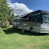 RV for Sale: 2004 MERIDIAN 36G