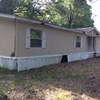 Mobile Home for Sale: TX, HOOKS - 1995 SOUTHERN multi section for sale., Hooks, TX