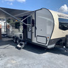RV for Sale: 2020 2508