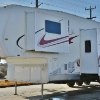 RV for Sale: 2007 ATTITUDE 36CKSS