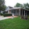 Mobile Home for Sale: Ranch, Manufactured - Brooksville, FL, Brooksville, FL