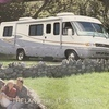 RV for Sale: 2002 LAND YACHT 30