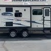 RV for Sale: 2015 FREEDOM EXPRESS LIBERTY EDITION 322RLDSLE