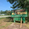 Mobile Home Park for Sale: Deerwood Meadows, Leland, NC