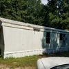 Mobile Home Park for Sale: Countryside MHP, Talladega, AL