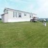 Mobile Home for Sale: Single Family, Manuf/Mobile,Single Wide - Newport Town, VT, Newport, VT