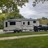 RV for Sale: 2019 EAGLE HTX 27SGX
