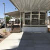 Mobile Home for Sale: Fully Furnished Park Model Available! Lot 58, Mesa, AZ