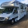 RV for Sale: 2020 SUNSEEKER 2400W