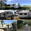 RV for Sale: 2006 TERRY 255B