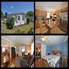 Mobile Home for Sale: Manufactured/Mobile - Coventry, RI, Coventry, RI