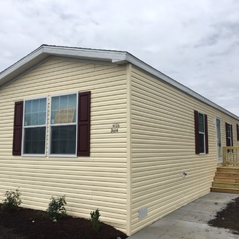 mobile homes for sale near ocean view de 111 listed rh mobilehome net