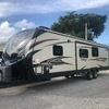 RV for Sale: 2015 OUTBACK SUPER-LITE 328RL