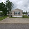 Mobile Home for Sale: 2013 Clayton