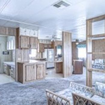 541 Mobile Homes for Sale near Coolidge, AZ. on americana mobile home, 1990 mobile home, 1983 mobile home, 2006 mobile home, 1975 single wide mobile home, 1995 mobile home, 1989 mobile home, 97 single wide mobile home, 1985 mobile home, camouflage mobile home, 1968 mobile home, used 16x80 mobile home, boston mobile home, 16' single wide mobile home, 1980 mobile home, 16 x 48 mobile home, 1970 mobile home, 1994 mobile home, freedom mobile home,