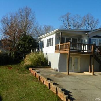 Mobile Homes For Sale In Stanly County Nc 14 Listed