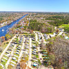 RV Park for Sale: Cypress Camping Resort, Myrtle Beach, SC