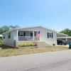 Mobile Home for Sale: Like New 2014 In Beautiful St. Pete, Saint Petersburg, FL