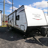 RV for Sale: 2019 Braxton Creek BX 24RLS