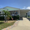Mobile Home for Sale: 2 Bed, 2 Bath Home At The Waters, Melbourne Beach, FL