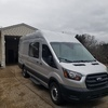 RV for Sale: 2020 F-250