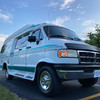 RV for Sale: 1997 Excel Wide-Body