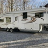 RV for Sale: 2012 EAGLE 351MKTS