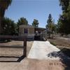 Mobile Home for Sale: Manufactured Home - Overton, NV, Moapa Valley, NV