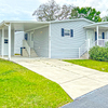 Mobile Home for Sale: LIKE NEW HOME - 3 Bedroom / 2 Bath - Excellent Park Location in 55+, Homosassa, FL