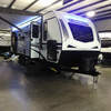 RV for Sale: 2021 261RL