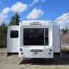 RV for Sale: 2011 Montana 3750 FL