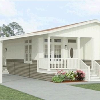 Mobile Homes for Sale: 30,000+ Homes for Sale on MHBay