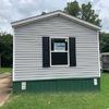 Mobile Home for Sale: OK, TULSA - 2015 SOUTHERN single section for sale., Tulsa, OK