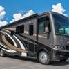 RV for Sale: 2021 Bay Star 3626
