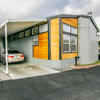 Mobile Home for Sale: B - Northridge, CA, Los Angeles, CA