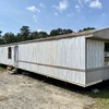Mobile Home for Sale: PREOWNED SINGLEWIDE RENT TO OWN! NO CREDIT CHECK!, West Columbia, SC