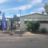 Mobile Home for Rent: 2 Bed 2 Bath 1977 United Mobile Homes Inc.
