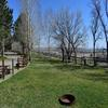RV Park/Campground for Sale: Camp Three Forks, Three Forks, MT