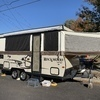 RV for Sale: 2014 ROCKWOOD HIGH WALL HW296