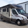RV for Sale: 2015 NAVION 24J