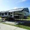 RV for Sale: 2011 Mobile Suites 36RSSB3