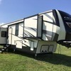 RV for Sale: 2020 SIERRA 368FBDS
