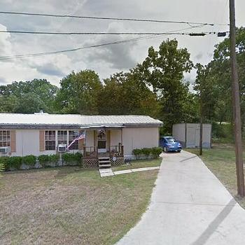 94 Mobile Homes For Sale Near Canton Tx