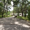 Mobile Home for Sale: 3 Bed/3 Bath Tripe Wide In All Age Community, St. Cloud, FL