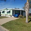 Mobile Home for Sale: Lovely, 1979 2 Bed/2 Bath Double Wide, Ellenton, FL